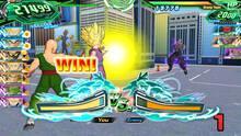 Imagen 22 de Super Dragon Ball Heroes: World Mission