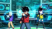 Imagen 26 de Super Dragon Ball Heroes: World Mission