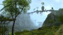 Imagen 44 de Guild Wars: Eye Of The North