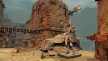 Imagen 508 de Guild Wars 2