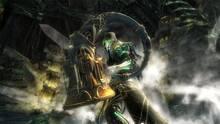 Imagen 512 de Guild Wars 2