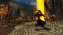 Imagen 515 de Guild Wars 2