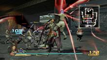 Imagen 9 de DYNASTY WARRIORS 8 Xtreme Legends Definitive Edition