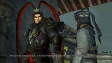 Imagen 11 de DYNASTY WARRIORS 8 Xtreme Legends Definitive Edition
