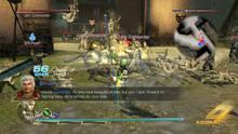 Imagen 12 de DYNASTY WARRIORS 8 Xtreme Legends Definitive Edition