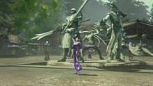 Imagen 13 de DYNASTY WARRIORS 8 Xtreme Legends Definitive Edition