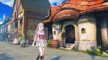 Imagen 23 de Atelier Lulua: The Scion of Arland