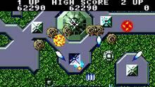 Imagen 1 de Arcade Archives ALPHA MISSION