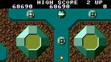 Imagen 5 de Arcade Archives ALPHA MISSION