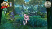 Imagen 15 de Atelier Lulua: The Scion of Arland