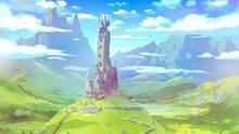 Imagen 19 de Atelier Lulua: The Scion of Arland