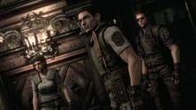 Imagen 2 de Resident Evil