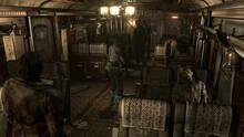 Imagen 5 de Resident Evil 0