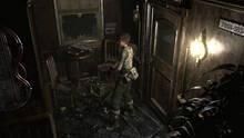 Imagen 9 de Resident Evil 0