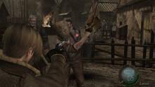 Imagen 4 de Resident Evil 4