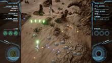 Imagen 15 de Mars Chaos Menace