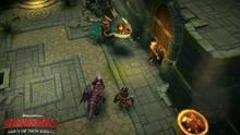 Imagen 3 de Dragons: Dawn of New Riders
