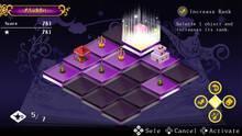 Imagen 2 de Fairy Tale Puzzles ~Magic Objects~