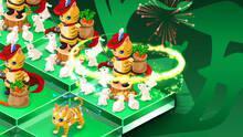 Imagen 3 de Fairy Tale Puzzles ~Magic Objects~