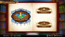 Imagen 4 de Fairy Tale Puzzles ~Magic Objects~