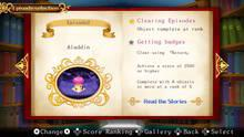 Imagen 5 de Fairy Tale Puzzles ~Magic Objects~