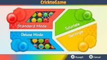 Imagen 1 de CricktoGame: Nintendo Switch Edition