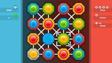 Imagen 3 de CricktoGame: Nintendo Switch Edition