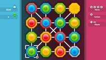 Imagen 4 de CricktoGame: Nintendo Switch Edition