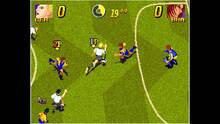 Imagen 3 de NeoGeo Pleasure Goal: 5 On 5 Mini Soccer