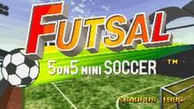 Imagen 5 de NeoGeo Pleasure Goal: 5 On 5 Mini Soccer