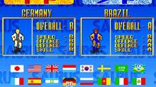 Imagen 6 de NeoGeo Pleasure Goal: 5 On 5 Mini Soccer