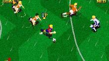 Imagen 7 de NeoGeo Pleasure Goal: 5 On 5 Mini Soccer