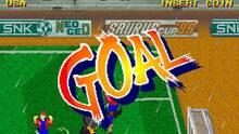 Imagen 8 de NeoGeo Pleasure Goal: 5 On 5 Mini Soccer