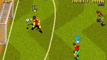 Imagen 9 de NeoGeo Pleasure Goal: 5 On 5 Mini Soccer