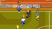 Imagen 10 de NeoGeo Pleasure Goal: 5 On 5 Mini Soccer