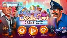 Imagen 2 de Doodle God: Crime City