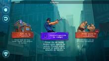 Imagen 3 de Doodle God: Crime City