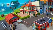 Imagen 4 de Doodle God: Crime City