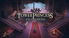 Imagen 3 de Tower Princess