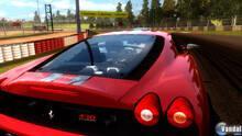 Imagen 34 de Ferrari Challenge Trofeo Pirelli