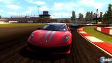 Imagen 33 de Ferrari Challenge Trofeo Pirelli