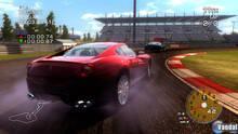 Imagen 32 de Ferrari Challenge Trofeo Pirelli