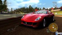Imagen 31 de Ferrari Challenge Trofeo Pirelli