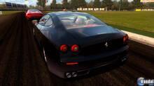 Imagen 30 de Ferrari Challenge Trofeo Pirelli