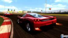 Imagen 28 de Ferrari Challenge Trofeo Pirelli