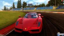 Imagen 27 de Ferrari Challenge Trofeo Pirelli