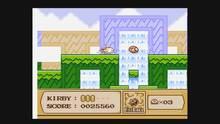 Imagen 2 de Kirby's Adventure NES CV