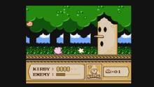 Imagen 4 de Kirby's Adventure NES CV