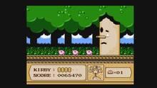Imagen 5 de Kirby's Adventure NES CV