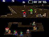Imagen 2 de Super Mario Bros CV
